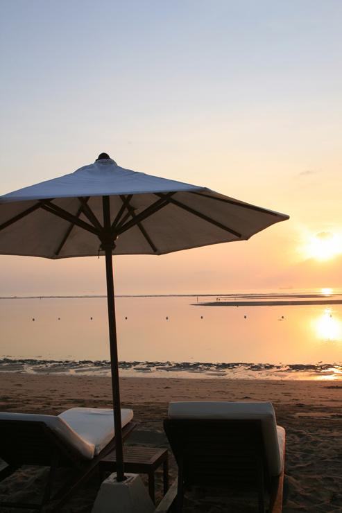 伊豆今井浜海岸にART、 SPORTS、 FITNESS、 BEAUTY、 MUSIC、 BARが1つの空間で織りなされた期間限定のビーチパーク『IMAI BEACH CLUv.』2016年7月16日(土)オープン。