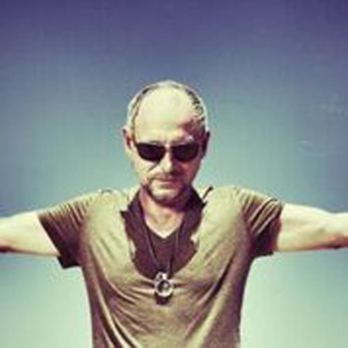 ORBITAL DJ SET (PHIL HARTNOLL)