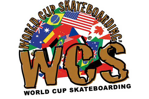 『The Session Shibuya 2016』World Cup Skateboarding Japan Round