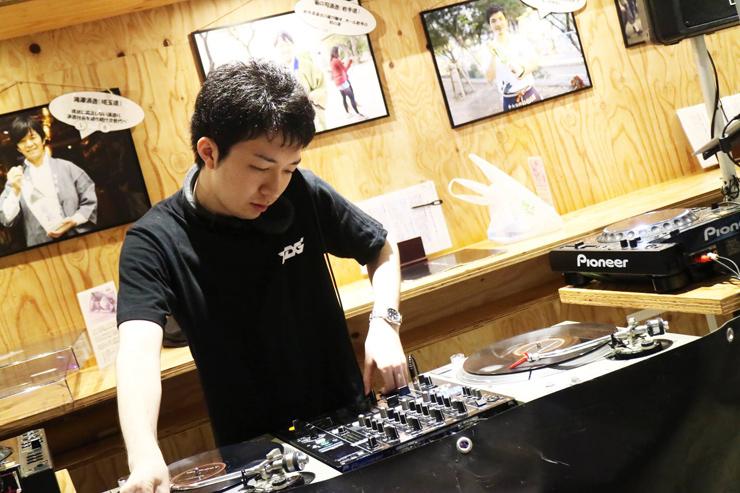 yusuke3rd