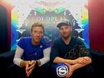 coldplay 5月26日、27日に開催されたスペイン・バルセロナでの公演をオンエア『Coldplay LIVE SPECIAL 2016』スペースシャワーTVで放送。初回放送:7月2日(土)21:00~ / A-FILES オルタナティヴ ストリートカルチャー ウェブマガジン