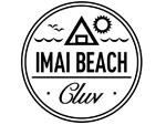 伊豆今井浜海岸にART、 SPORTS、 FITNESS、 BEAUTY、 MUSIC、 BARが1つの空間で織りなされた期間限定のビーチパーク『IMAI BEACH CLUv.』2016年7月16日(土)オープン。 / A-FILES オルタナティヴ ストリートカルチャー ウェブマガジン