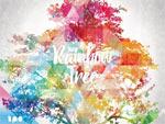 Three Primary Colors - New Album 『Rainbow Tree』 Release / A-FILES オルタナティヴ ストリートカルチャー ウェブマガジン