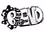 BLEND -3rd exhibition- 2016.08.01(mon)~08.06(sat)at レインボー倉庫下北沢 3Fギャラリー / A-FILES オルタナティヴ ストリートカルチャー ウェブマガジン