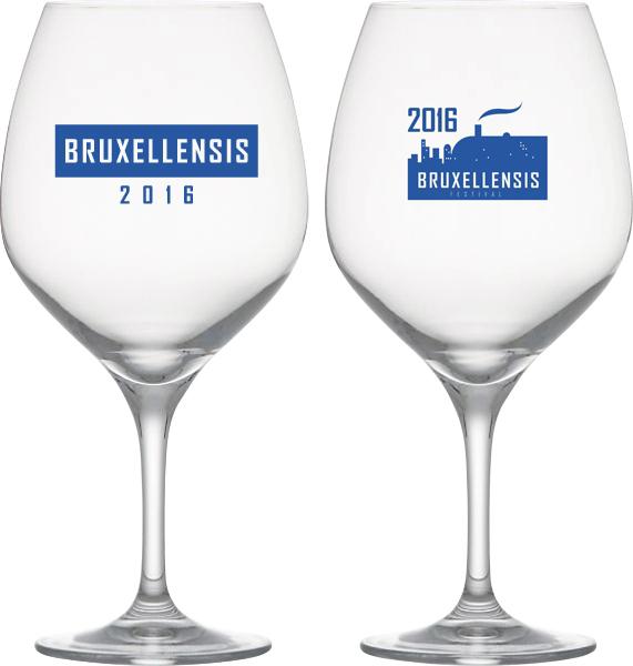 ブリュセレンシス ビアフェスティバル ~小さな醸造所が作る偉大なるビールのお祭り~ 2016年8月10日(水)~8月14日(日)at 新宿大久保公園