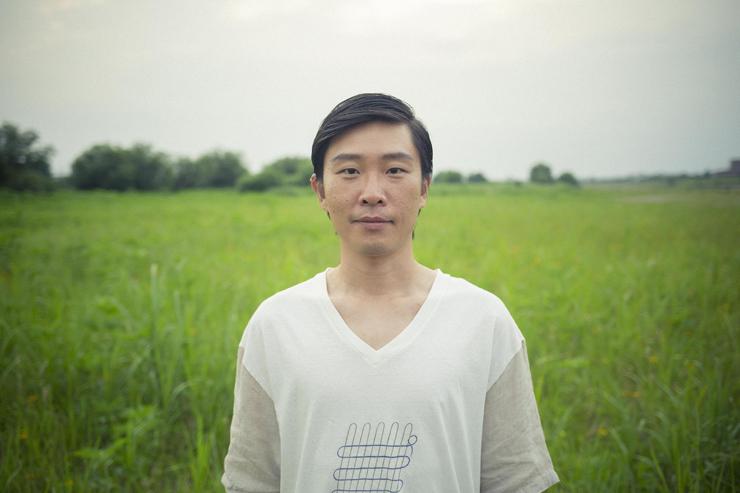 蔡忠浩(サイチュンホ/bonobos)