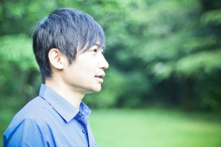 HIROSHI WATANABE aka KAITO (Transmat / Kompakt)