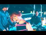 MOP of HEAD 『Do It feat. UCARY & THE VALENTINE』 MUSIC VIDEO / A-FILES オルタナティヴ ストリートカルチャー ウェブマガジン