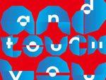 MOP of HEAD - New EP『and Touch You』Release アルバムトレーラー公開&リリースライブイベントの開催を発表。 / A-FILES オルタナティヴ ストリートカルチャー ウェブマガジン