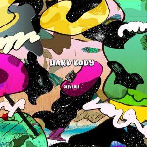 Popy Oil x Killer-Bong コラージュアートブック『BLACK BOOK remix』2016年08月17日発売。