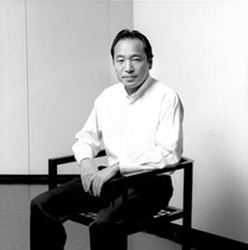 井上嗣也(アートディレクター、 グラフィック・デザイナー)