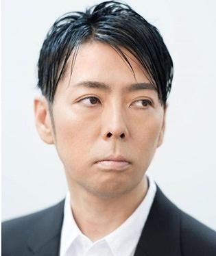 佐藤可士和(クリエイティブディレクター、 アートディレクター)