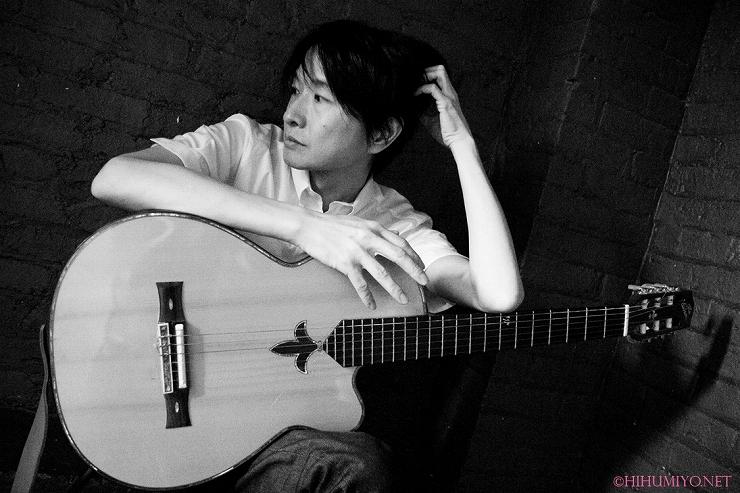 小沢健二(シンガーソングライター、 作家)
