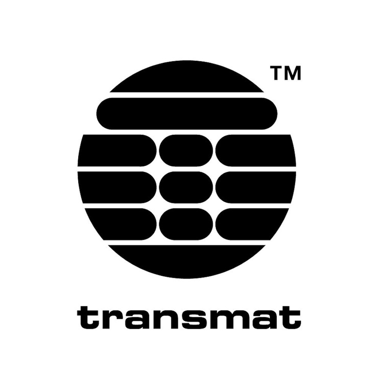 "HIROSHI WATANABE TRANSMAT""MULTIVERSE""RELEASE PARTY 2016.08.06(SAT) at Sankeys TYO"