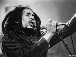 WOWOWでジャマイカが生んだレゲエの神様、ボブ・マーリーを特集『洋楽主義 #113 ボブ・マーリー』放送日:8月14日(日)午後3:00~