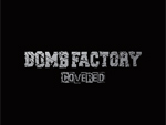 BOMB FACTORY - 25YEARS ANNIVERSARY SELF COVER ALBUM 『COVERED』Release / A-FILES オルタナティヴ ストリートカルチャー ウェブマガジン