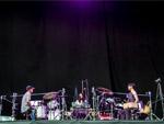 BOREDOMS @ FUJI ROCK FESTIVAL '16 – PHOTO REPORT / A-FILES オルタナティヴ ストリートカルチャー ウェブマガジン