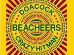 "「BEACHEERS x DOARAT SUMMER SESSION」""MUSIC & BEER & BBQ & MARKET"" 2016.09.10(SAT) at レイボー倉庫下北沢 DOARAT archives"
