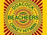 "「BEACHEERS x DOARAT SUMMER SESSION」""MUSIC & BEER & BBQ & MARKET"" 2016.09.10(SAT) at レイボー倉庫下北沢 DOARAT archives / A-FILES オルタナティヴ ストリートカルチャー ウェブマガジン"