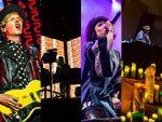 FUJI ROCK FESTIVAL '16 ~フジロック2日目~ (2016.07.23) REPORT / A-FILES オルタナティヴ ストリートカルチャー ウェブマガジン