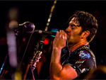 G.LOVE&SPECIAL SAUCE @ FUJI ROCK FESTIVAL '16 – PHOTO REPORT / A-FILES オルタナティヴ ストリートカルチャー ウェブマガジン