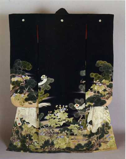 特別企画展「INSHO EXPOSITION ~天才!! 印象ワールド~」2016年10月6日(木)~12月25日(日)at 京都府立堂本印象美術館