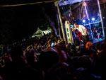 MOROHA @ FUJI ROCK FESTIVAL '16 – PHOTO REPORT / A-FILES オルタナティヴ ストリートカルチャー ウェブマガジン