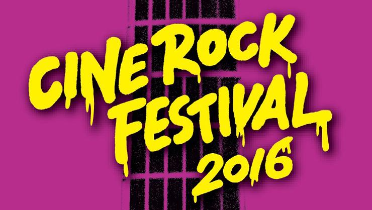 シネ・ロック・フェスティバル2016 『oasis FUJI ROCK FESTIVAL'09』のアンコール上映が決定。8月13日(土)~8月26日(金)at 丸の内ピカデリー