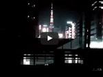 ending note 『帰らざる夜に』 MUSIC VIDEO / A-FILES オルタナティヴ ストリートカルチャー ウェブマガジン
