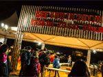 FUJI ROCK FESTIVAL '16 ~フジロック フォトギャラリー~ (photo by kenji nishida) / A-FILES オルタナティヴ ストリートカルチャー ウェブマガジン