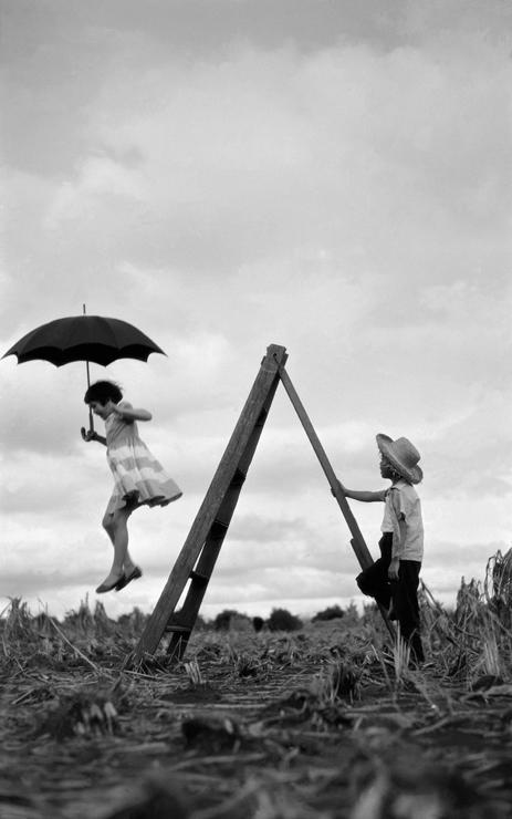 日系移民写真家 大原治雄 展覧会「ブラジルの光、家族の風景」2016年10月22日(土)~12月4日(日) at 清里フォトアートミュージアム