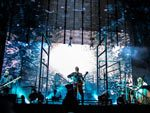 SIGUR RÓS @ FUJI ROCK FESTIVAL '16 – PHOTO REPORT