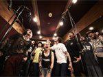 SOBUT – REMIX ALBUM『KICK'IN YOUR HEAD~OVERRIDE REMIX~』Release