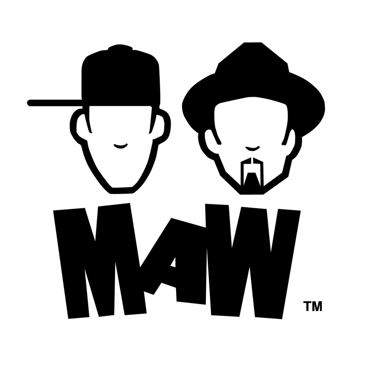 MASTERS AT WORK (Louie Vega & Kenny Dope)