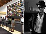 隔週刊 『ジャズ・LPレコード・コレクション』創刊記念 - DeAGOSTINI 『JAZZ LP RECORD BAR』代官山 T-SITE GARDEN GALLERYに期間限定OPEN / A-FILES オルタナティヴ ストリートカルチャー ウェブマガジン