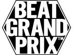 BEAT GRAND PRIX Vol.1 - 2016.11.26(SAT) at 名古屋Club JB's / A-FILES オルタナティヴ ストリートカルチャー ウェブマガジン
