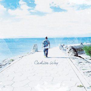 CHICO CARLITO - 1st Album『Carlito's Way』Release