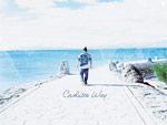 CHICO CARLITO - 1st Album『Carlito's Way』Release / A-FILES オルタナティヴ ストリートカルチャー ウェブマガジン