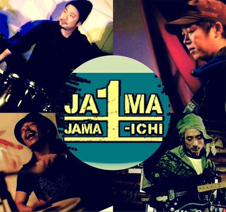 JAMA-ichi