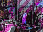 「燕三条 工場の祭典」2016年10月6日(木) ~10月9日(日) at 新潟県三条市・燕市全域 及び 周辺地域(参加工場数 96拠点)