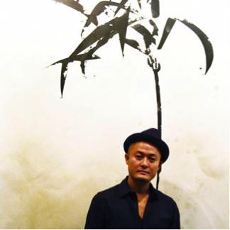 『二子玉川ビエンナーレ2016』11月5日(土)・6日(日)at 二子玉川ライズ