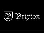 BRIXTON 16FALL / A-FILES オルタナティヴ ストリートカルチャー ウェブマガジン