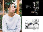 Jinmenusagi – Best Album『2K11-2K15 JINMENUSAGI ANTHOLOGY』 / NewEP『はやいEP 』 Release