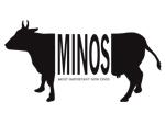 KZ (MINOS,HAKAIHAYABUSA,VDX)インタビュー / A-FILES オルタナティヴ ストリートカルチャー ウェブマガジン