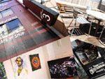 特集:下北沢 RAINBOW SOKO 3 / A-FILES オルタナティヴ ストリートカルチャー ウェブマガジン