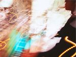 Kan Sano – New Album『k is s』Release