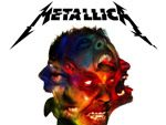 METALLICA – New Album『Hardwired…To Self-Destruct』Release