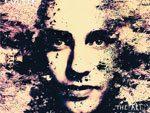 Hein Cooper – 1st Album『The Art of Escape』Release