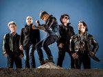 WOWOWで結成40年以上を誇るアメリカのロックバンドJOURNEYを特集『洋楽主義 #117 ジャーニー』12月18日(日)15:00~