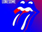 The Rolling Stones – New Album『BLUE & LONESOME』Release
